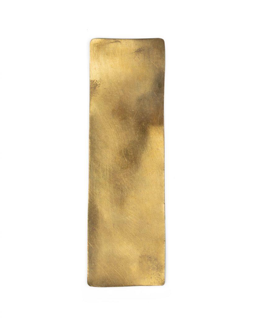 Valentina Garau Bookmark