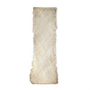 Bookmark - Small